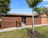 5680 Foxlake DR, North Fort Myers image