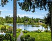 3321 104th Place SE, Everett image