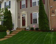 2847 SETTLERS VIEW DRIVE, Odenton image
