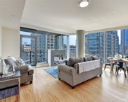 820 Blanchard St Unit 805, Seattle image
