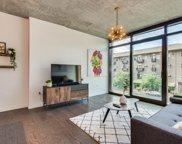 100 W Portland Street Unit #302, Phoenix image