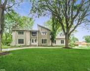 4288 SOUTHMOOR, West Bloomfield Twp image