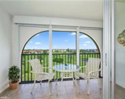 57 High Point Cir W Unit 502, Naples image