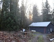 8982 Frost Creek Rd, Maple Falls image