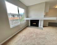 4745 West Mountain View Drive Unit #7, Normal Heights image