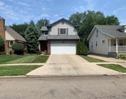 221 E CHESTERFIELD, Ferndale image