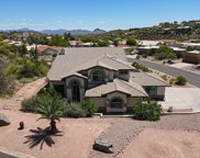 15008 E Greene Valley Drive, Fountain Hills image
