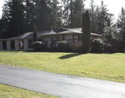 47610 288th Ave SE, Enumclaw image