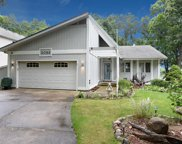 2089 Hidden Valley Drive, Crown Point image