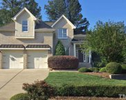 1716 Dunn Maple Drive, Wake Forest image