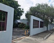6470 Sw 62nd Ave, South Miami image