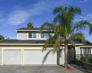 220 Newbury Way, American Canyon image