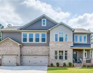 1183  Arges River Drive Unit #127, Fort Mill image