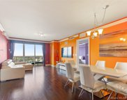 1800 S Ocean Dr Unit #3607, Hallandale Beach image