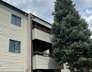 6530 Delmonico Drive Unit 303, Colorado Springs image