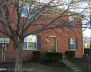 9640 HAGEL CIRCLE Unit #D, Lorton image