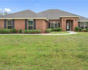 4104 W Winchester Drive W, Semmes image
