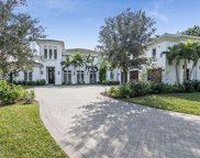 7744 Bold Lad Road, Palm Beach Gardens image