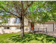 9568 Dudley Drive, Westminster image
