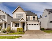 16641 NW ARIZONA  DR, Beaverton image