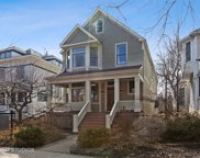 1307 West Norwood Street, Chicago image