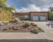 2412 Morrow Road NE, Albuquerque image