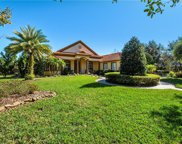 32516 Hawks Lake Lane, Sorrento image