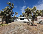 7078 Mohawk, Yucca Valley image