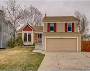 11379 West 103rd Drive, Westminster image