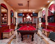 9260 TOURNAMENT CANYON Drive, Las Vegas image