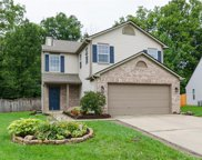 2192 Majestic Prince  Drive, Indianapolis image