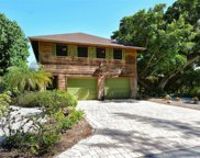 5 1/2 Winslow Place, Longboat Key image