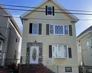 156 Purchase St, New Bedford image
