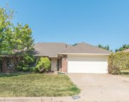 7912 Gladewater Drive, Fort Worth image
