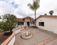 11025 Pala Loma Dr, Valley Center image