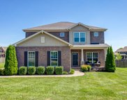 1004 Tunstall Way, Spring Hill image