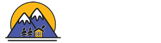 Sierrapeaksproperties.com