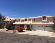 575 Player Ln, Lake Havasu City image