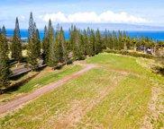 221 Plantation Club, Lahaina image