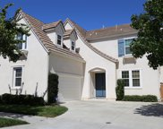17024 Garden Walk Way, Rancho Bernardo/4S Ranch/Santaluz/Crosby Estates image