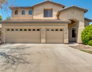 1684 E Washington Court, Gilbert image