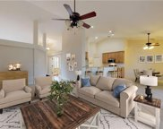 3828 SW 3rd AVE, Cape Coral image