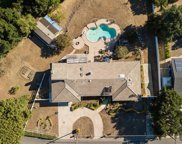 721 CALLE ARROYO, Thousand Oaks image