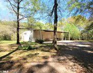 7561 Gwendolyn Lane, Spanish Fort image