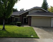 2148 Campton Circle, Gold River image