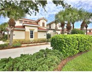 9360 Aviano DR Unit 101, Fort Myers image