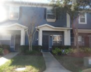 10450 Manderley Way Unit 93, Orlando image