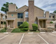 2117 Park Willow Unit C, Arlington image
