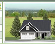 268 Evenfall Dr. Lot 61, Boiling Springs image