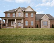 5603 Morningside Dr, Crestwood image